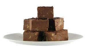 chocolate-walnut-fudge